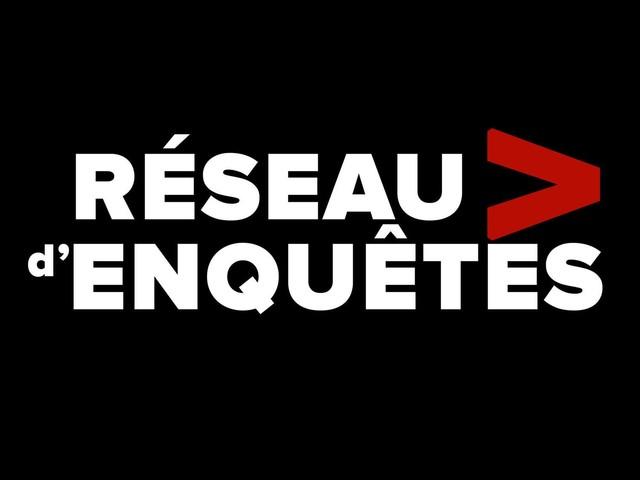 Animaux, faut-il réensauvager la France ? Reportages dans Réseau d'enquêtes, sur France 3.