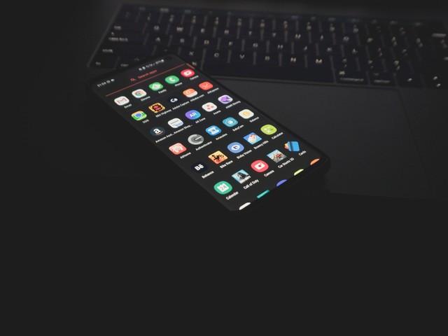 Android : désinstallez vite ces 8 applications, elles vident votre compte bancaire !