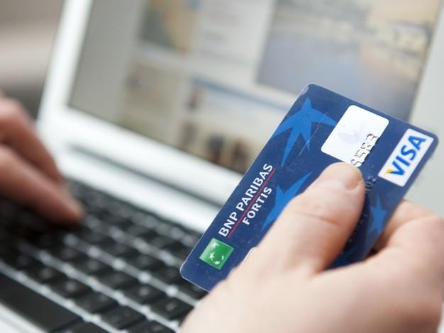 Acheter en ligne… et sans frontière