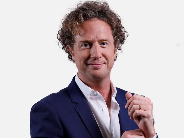 RTL Matin du 10 août 2020