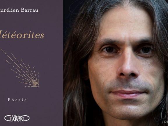 Et dieu dans tout ça ? - Astrophysique et poétique avec Aurélien Barrau - 10/01/2021