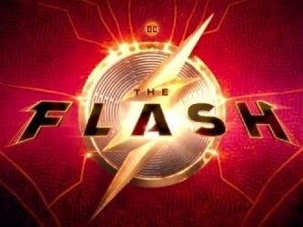 The Flash : Le tournage a commencé !