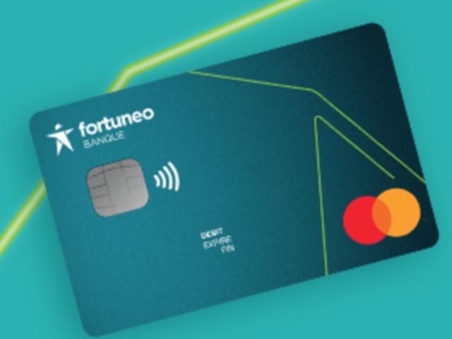 Carte Fosfo : mon avis sur une carte bancaire sans frais à l'étranger