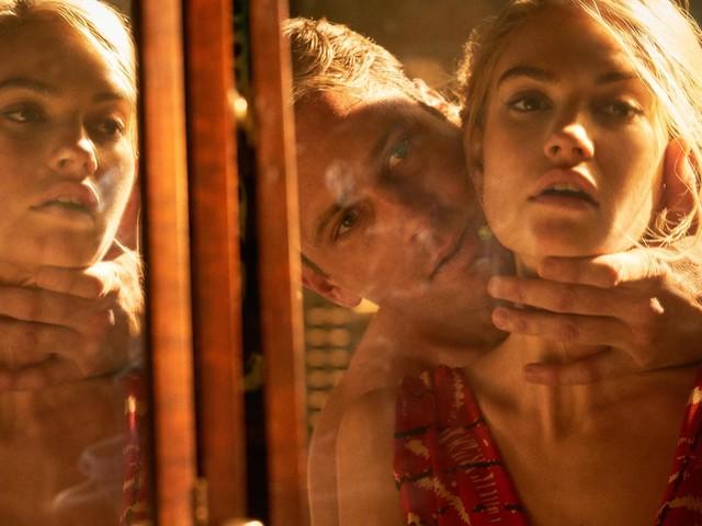 """Verhalen rond acteur Armie Hammer steeds vreemder: """"Niet écht een kannibaal"""""""
