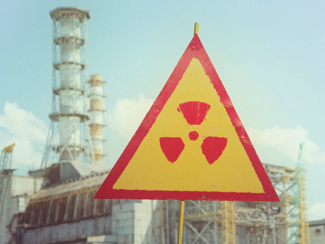 Tchernobyl : tourisme morbide ou prise de conscience?