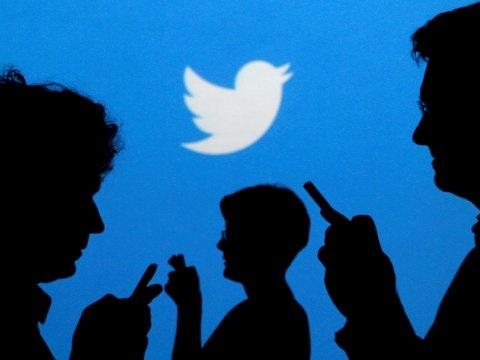 Meer gebruikers en meer omzet voor Twitter
