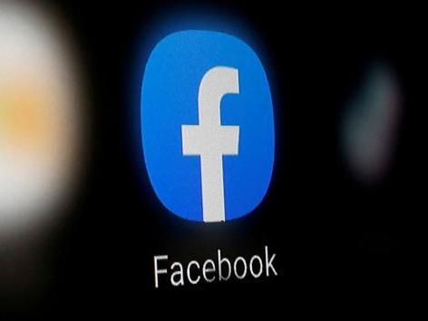 Facebook et Amazon réduisent leur débit pour soulager l'Internet