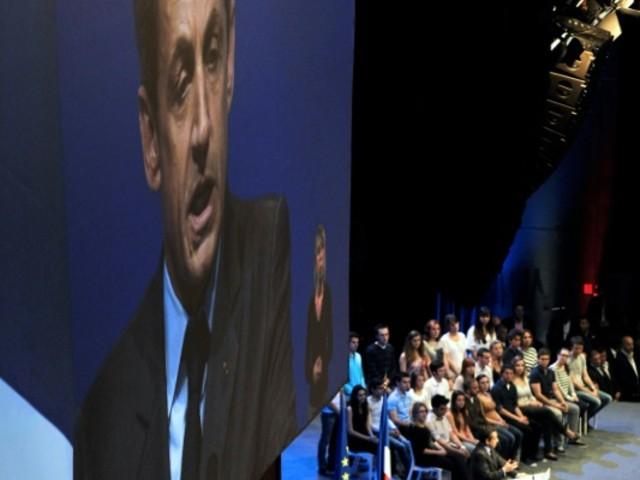 """""""Faut que ça pète"""": au tribunal, un cadre de Bygmalion raconte les """"consignes"""" de la campagne Sarkozy"""