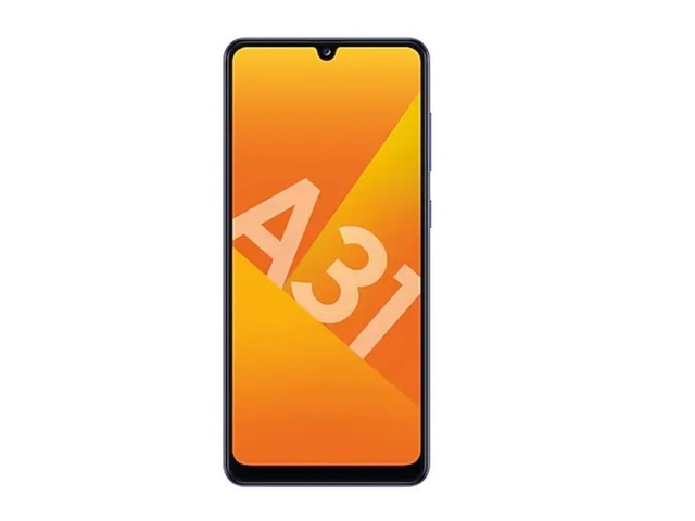 Samsung Galaxy A31 : Bon plan à ne pas rater sur le smartphone