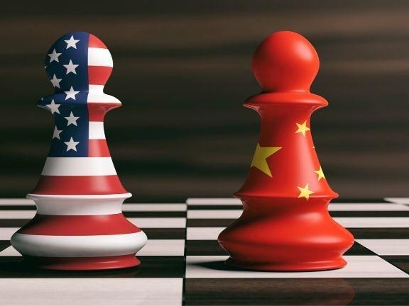 Les États-Unis et la Chine pourraient-ils basculer dans la guerre ?