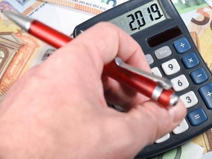 Déclaration fiscale: Ne pas oublier l'exonération de précompte sur dividendes