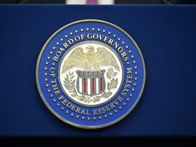 USA: tests de résistance réussis pour les grandes banques, la Fed lève ses restrictions