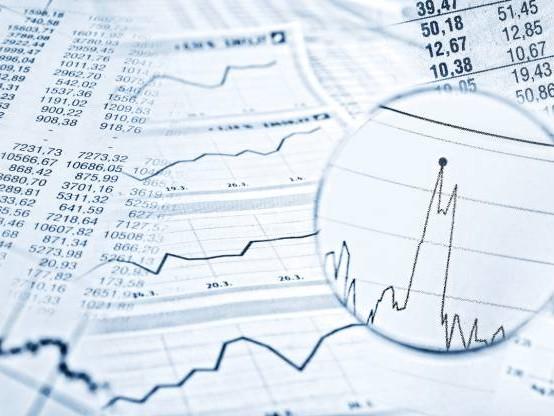 La Bourse de Paris sans grande tendance avant Powell (+0,14%)