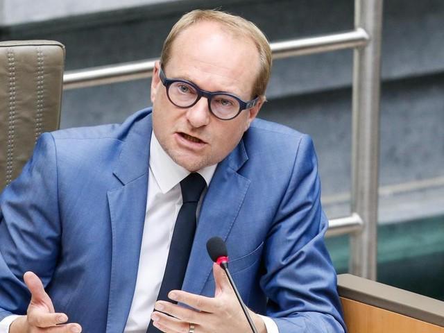 Elections 2019: la N-VA veut régler le survol de Bruxelles dès l'entame du prochain gouvernement