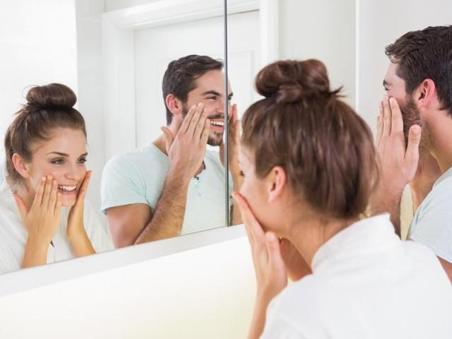 Ces erreurs d'hygiène que l'on fait tous mais qui sont dangereuses pour notre santé et notre peau