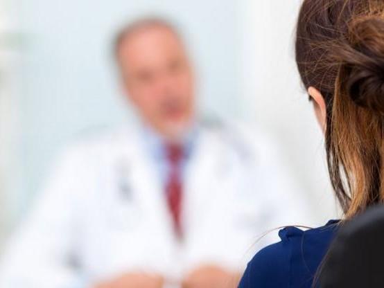 Budget Sécu : les hôpitaux publics réclament des garanties sur leur financement