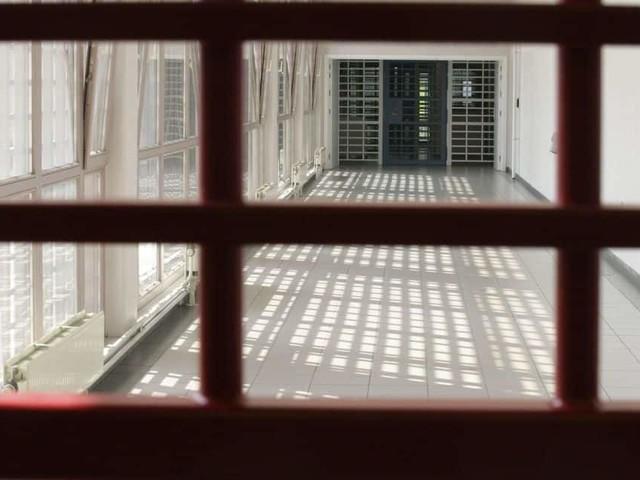 """""""La situation dans les prisons est explosive"""" : appel à revoir le calendrier vaccinal des détenus"""