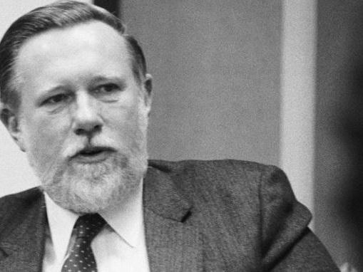 Le co-fondateur d'Adobe et inventeur du PDF est mort