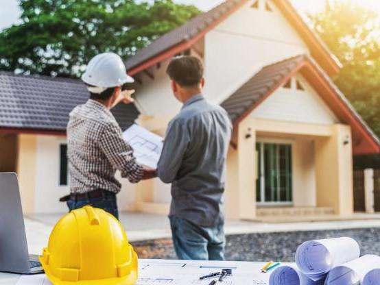 Maisons : face à la crise, les revenus du constructeur Hexaom baissent au 2T