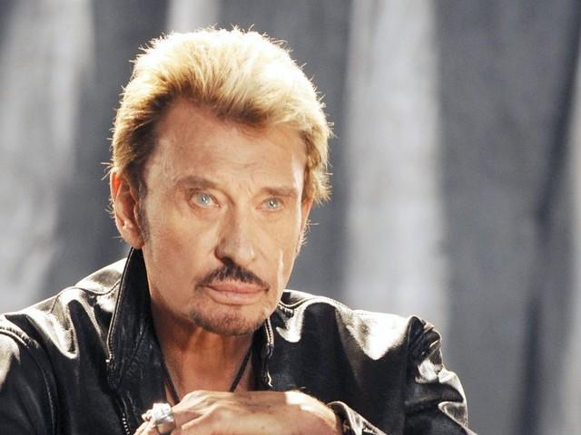 On a écouté le nouvel album de Johnny: il est phénoménal! (Mise à jour)