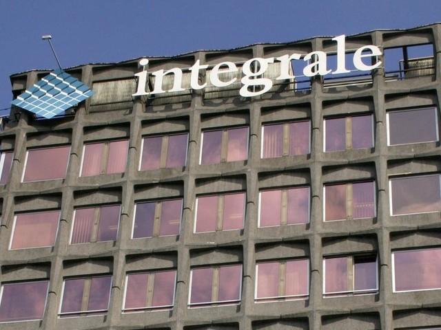 Integrale: la BNB va devoir faire ses preuves