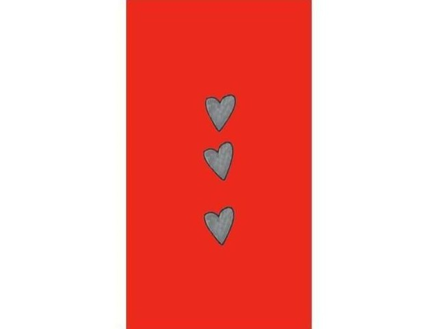 SOAK livre sa version de la Saint-Valentin