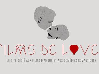 Quelles sont les héroïnes de films d'amour les plus romantiques, selon vous ?