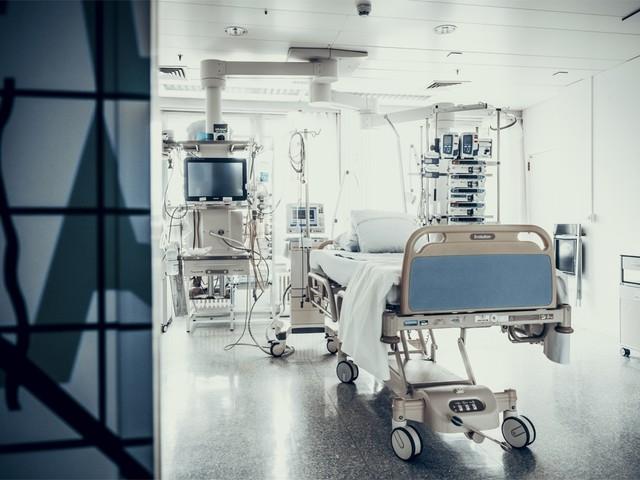 Ziekenhuizen slaan alarm: 'Te vroeg voor versoepelingen'