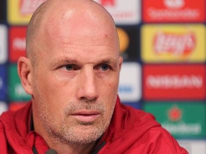 Le Club Bruges face au LASK, dernier obstacle sur la route de la Ligue des Champions (DIRECT) (Mise à jour)