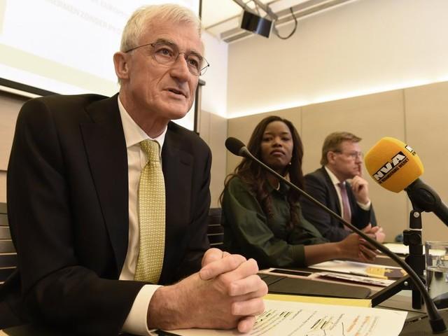 La N-VA nomme l'ex-député européen Mark Demesmaeker comme sénateur coopté