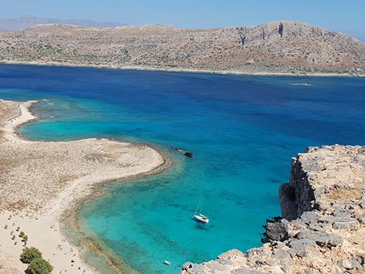 La Crète insolite : 10 lieux et visites à faire absolument !