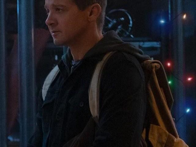 Hawkeye : Une date de lancement pour la série !