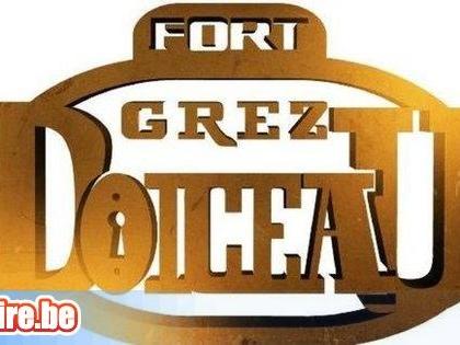 Le Fort Doiceau