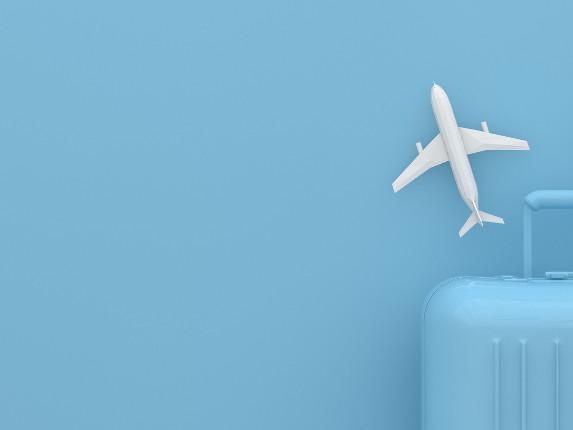 5 avantages d'une consigne à bagage en voyage