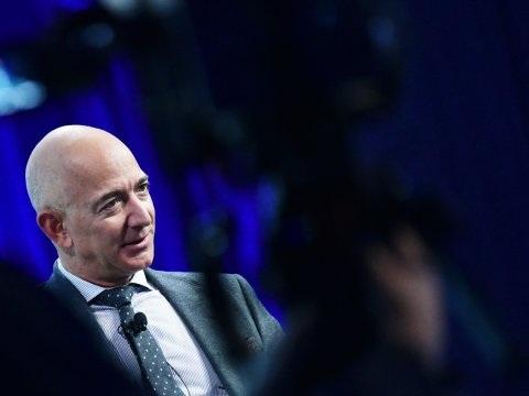 Amazon zet aanval in op Spotify met gratis variant