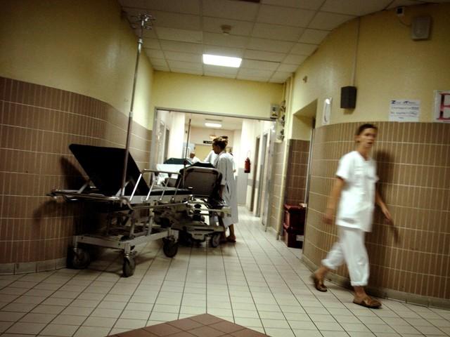Coronavirus en France : un sixième médecin est décédé