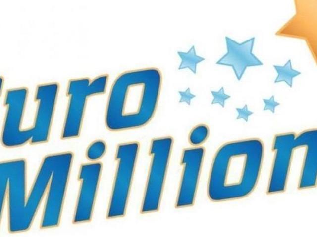 EuroMillions (tirage du 18 juin 2019): voici les numéros qu'il fallait cocher pour remporter le jackpot, un Belge gagnant au rang 2!