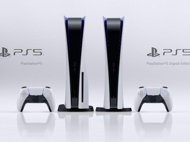 PlayStation 5 : la Fnac et Cdiscount annoncent de nouvelles précommandes pour vendredi matin