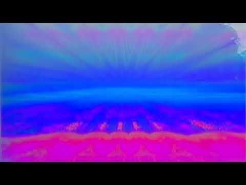 video504-aarktica-her divine light