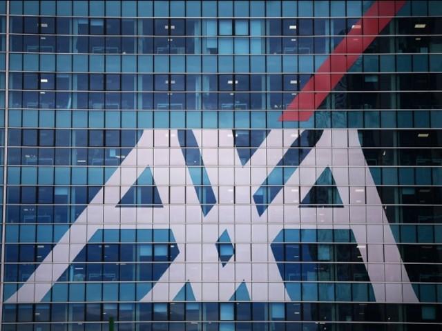La santé, moteur de la croissance chez Axa en 2017