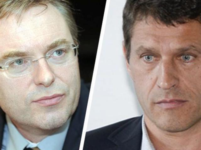 Super League: deux avocats liégeois pour défendre le Barça, le Real et la Juventus