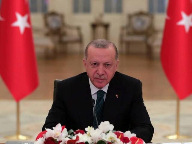 Joe Biden va reconnaître le génocide arménien, une gifle pour Erdogan