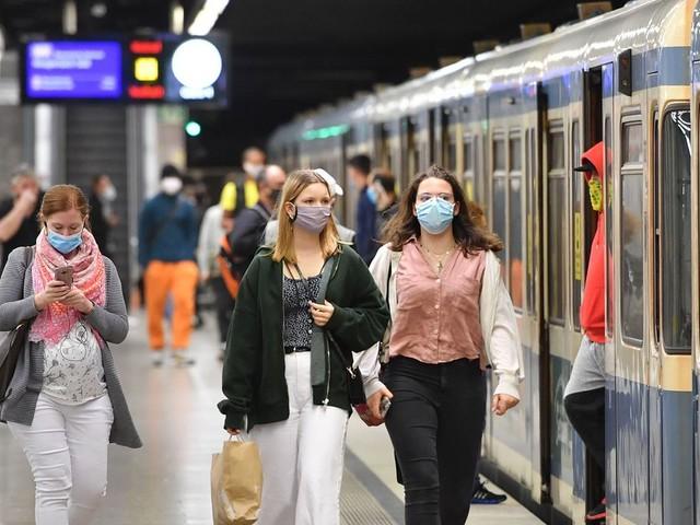 La crise sanitaire a peu modifié les habitudes de mobilité des Belges, le télétravail devrait progresser