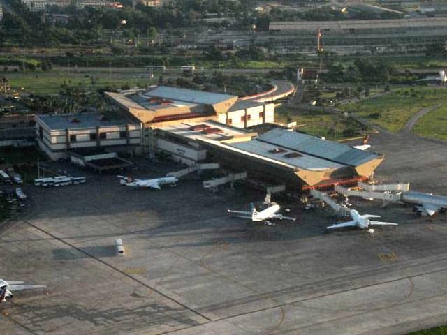 Aéroport José-Marti, La Havane : guide pratique