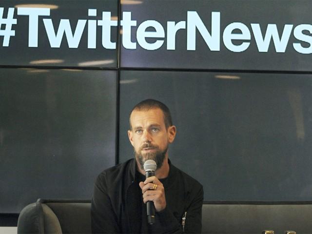 Amerikaanse Senaat roept Twitter en Facebook ter verantwoorden