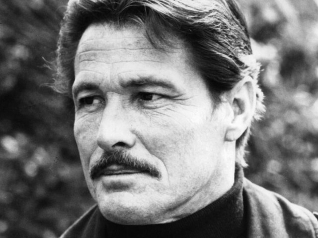 William Smith, Action Star Known for His Onscreen Brawls, Dies at 88