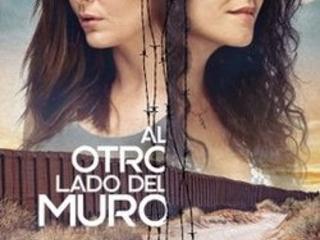 La série inédite Al Otro Lado Del Moro dès le 18 avril sur Novelas TV.