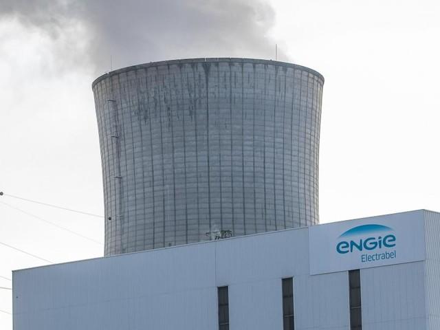 Le sp.a demande une enquête sur les défaillances des centrales nucléaires: de la manipulation d'Engie pour faire grimper les factures?
