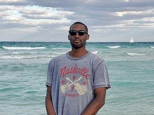 """Antron Pippen, zoon van voormalige NBA-ster Scottie, op amper 33-jarige leeftijd overleden: """"Ik ben er kapot van"""""""