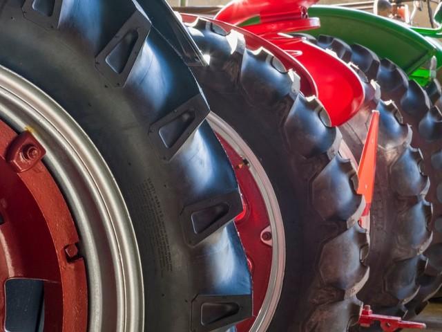 """Le projet """"AgriWasteValue"""" veut valoriser les sous-produits et résidus agricoles"""